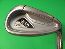 """36"""" Adams Golf Idea a2OS #9 Iron. Lite Flex Graphite Aldila NVS."""