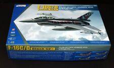 KINETIC K48076 1/48 F-16C/D Block 52+ (Poland AF)
