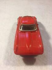 Ideal Motorific 1963 Corvette