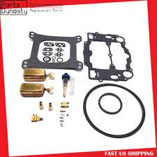 Carburetor Rebuild Kit Fit Edelbrock 1477 1400 1404 1405 1406 1407 1409 1411 Us