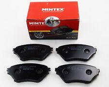 Mintex Pastillas De Freno Eje Delantero Para Mazda MX-5 MDB2248 Eunos Roadster