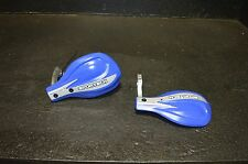 #600 2006 ski doo skidoo summit xp 800 handguards hand guards