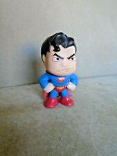 DC Comics Superman Figure. GC
