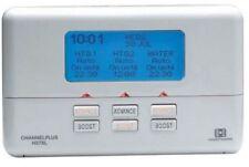 Horstmann H37XL Channelplus Electronic Central Heating Programmer Series 2