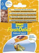 Articoli per acquari, pesci e tartarughe
