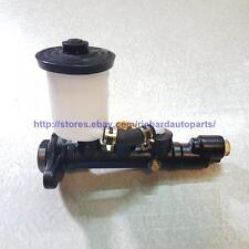 Brake Master Cylinder Assembly Toyota 4K KE70 K75 TE71 TE72 AE71 CE70 DX 13/16