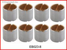 Engine Piston Pin Bushing Enginetech EB023-8