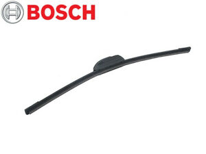 "Fits Buick Cadillac Jeep Mini Front Windshield Wiper Blade 18"" Bosch Icon 18-CA"