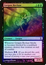 M11 NM-M Black Common MAGIC MTG CARD ABUGames Barony Vampire FOIL Magic 2011