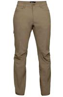 NWT Under Armour Storm Mens Tactical Guardian Pants 36 x 34 Bayou