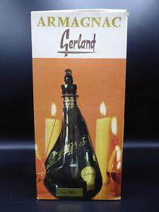 Armagnac Gerland Cognac 700ml