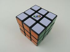 Official Rubik's Cube 9x9 Puzzle Game Very Good Condition