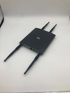Cisco 1242AG AIR-LAP1242AG-A-K9 802.11A/B/G POE Wireless Access Point