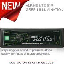Autorradios Dino 1 DIN para reproductor MP3