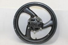 1997-2007 Yamaha Yzf600r Front Wheel Rim OEM