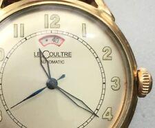 ***Vintage Jaeger LeCoultre Men's Watch - Automatic***