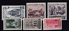 Briefmarken mit Religions-Thema aus Europa