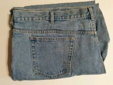 Cabela's Denim Jeans Men's NWT Cabela's Men's Jeans Size W52 x L32
