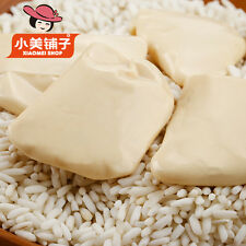 【小美铺子 麦芽糖450g/袋】纯手工 入药药引 饴糖叮叮Chinese Food Snacks Maltose FREE worldwide AirMail