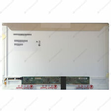 LG Laptop Replacement Screens & LCD Panels for Lenovo