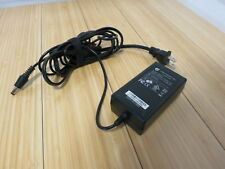 DURA MICRO DM5133 100V-240V To DC 12V 2A Switching AC Power Supply Adapter