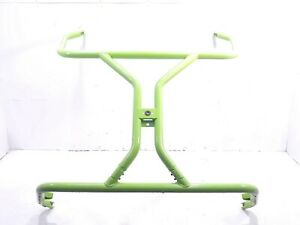19 Arctic Cat Wildcat Sport 700 Roof Roll Cage Support ROPS Frame