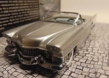 CADILLAC LE MANS * Dream Car 1953 * 1:43 Minichamps 437148230