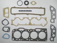 Testa Guarnizione Set FIAT Punto GT & Uno ie 1.4 Turbo 8V