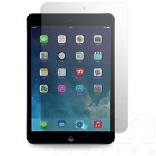 1 Transparente Protector de Pantalla Funda para iPad Mini Apple 4 4ª generación