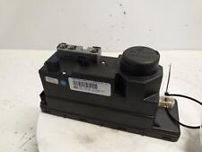 1997 MERCEDES SLK CENTRAL LOCK VACUUM PUMP A1708000148