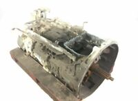 12AS2141 INT Gearbox 1650167 ZF Transmission 6009074900 DAF XF95 (01.02-12.06)