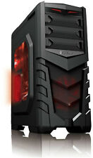 ULTRA Veloce Gaming Computer PC 2gb gt710 Core i3 2120 @ 3.30ghz 500gb HDD 8gb RAM