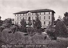 ABANO TERME - Monteortone - Stabilimento Termale Perez 1955
