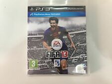 FIFA 13 - Sony Playstation 3 Game (ps3)