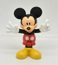 "Disney Mickey Mouse Clubhouse Loose 2.75"" Figure Mattel 2012"