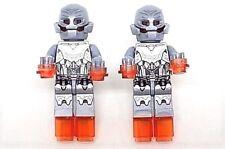 Handmade, LEGO® Marvel Age of Ultron-Ultimate Cufflinks, W/Gift Box!