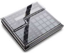 Decksaver NI Maschine MK1 - Staubschutzcover Staubschutz Abdeckung Cover