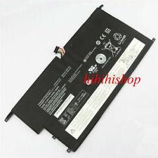 45N1700 45N1701 45N1702 45N1703 battery for Lenovo ThinkPad X1 Carbon 2 14 inch