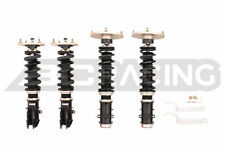 BC Racing BR Coilovers (shocks & springs) - for Dodge Neon 03-05 SRT-4 SRT4