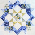SUNSHINE+Quilt+Kit+-+Moda+Fabric+%2B+Quilt+Pattern+