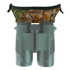 NEW Alpine Innovations Bino Bandit Alpine Mountain Camo Binocular Eye Shield
