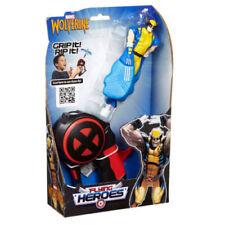 Wolverine Original (Opened) X-Men Action Figures