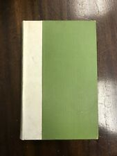 On a Sunshine Holyday by the Amateur Angler 1897 Good Condition Rare