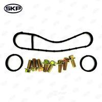 SKP SK90662M Oil Cooler 1 Pack