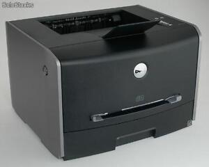 DELL 1710n Impresora Láser