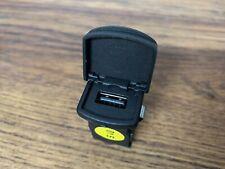 Vw Polo 1.2 TSI (2015) USB Socket 6C0035726