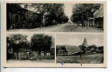 Frankierte Echtfotos ab 1945 aus Mecklenburg-Vorpommern