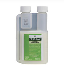 Forbid 4F 1oz. - Insecticide/Miticide With Dosing Syringe