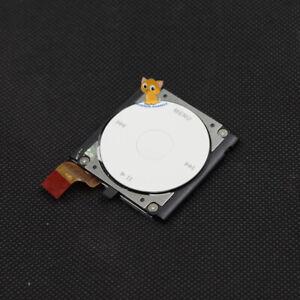 Clickwheel Click Wheel Button Flex Cable for iPod Mini 1st gen 2GB 4GB