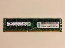 X4TR0 370-23522 8GB DDR3 1600MHz UDIMM ECC Memory Dell Precision T1650 T1700